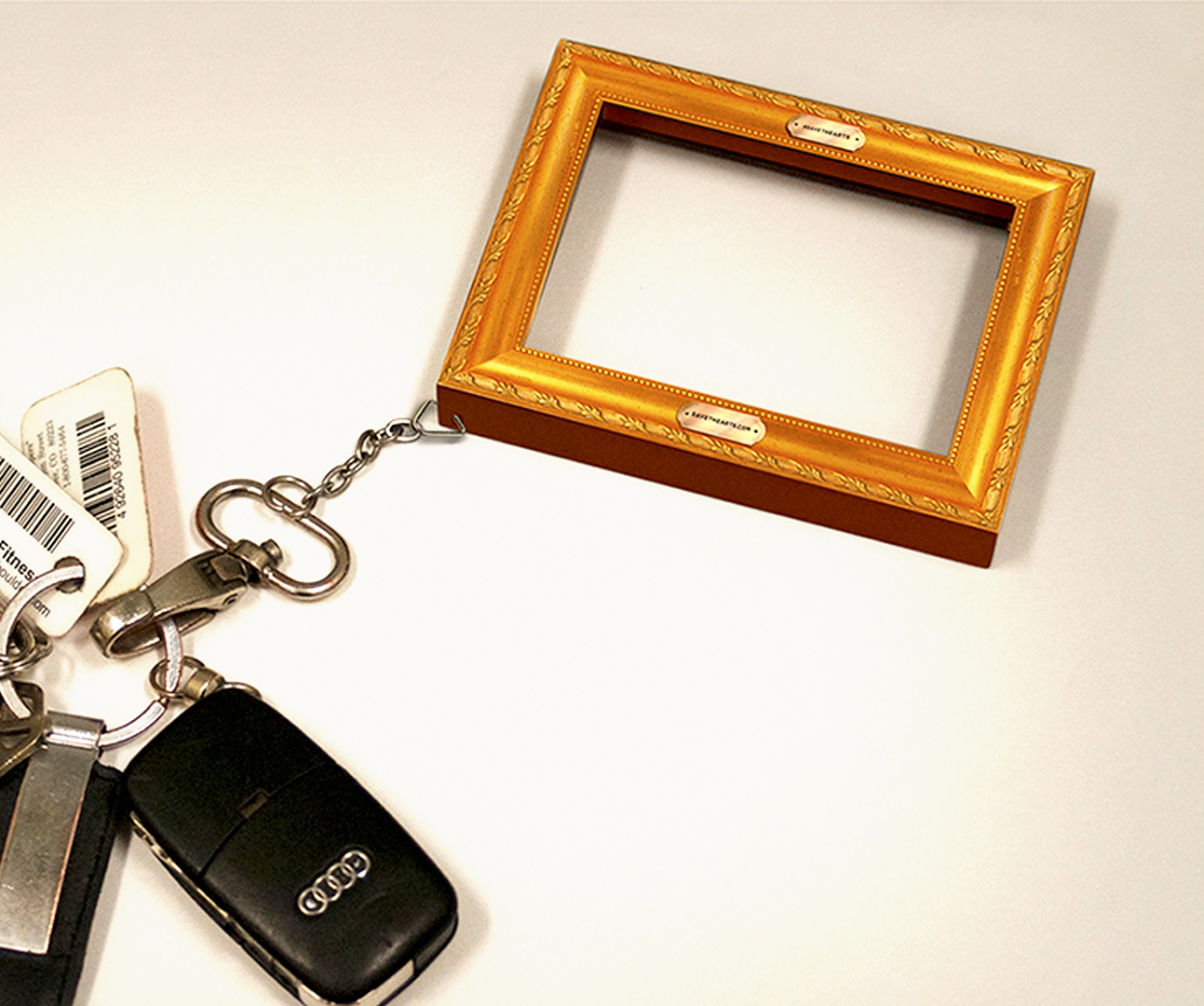 Key_Chain