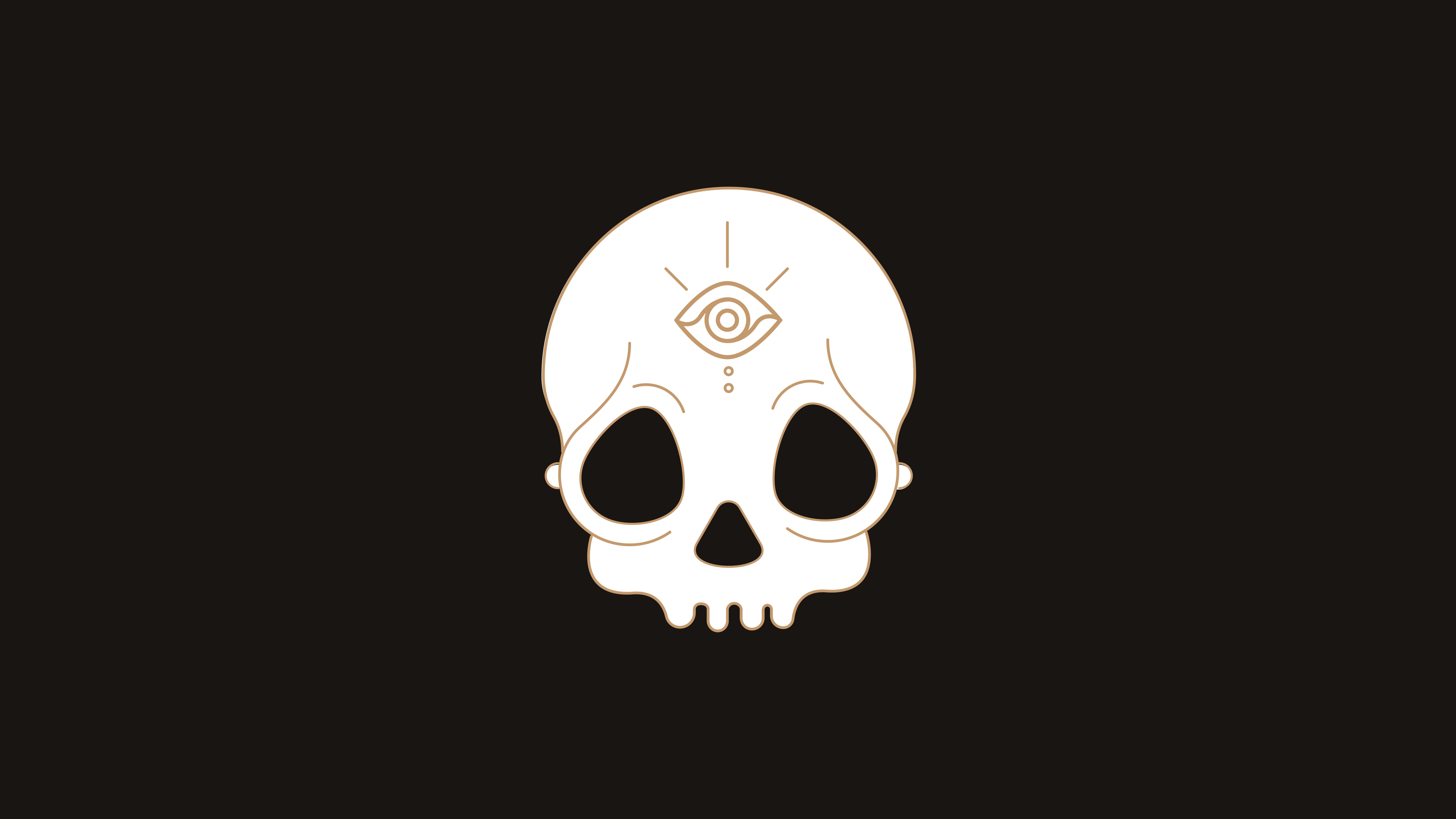 Cave_Logo_Run-03