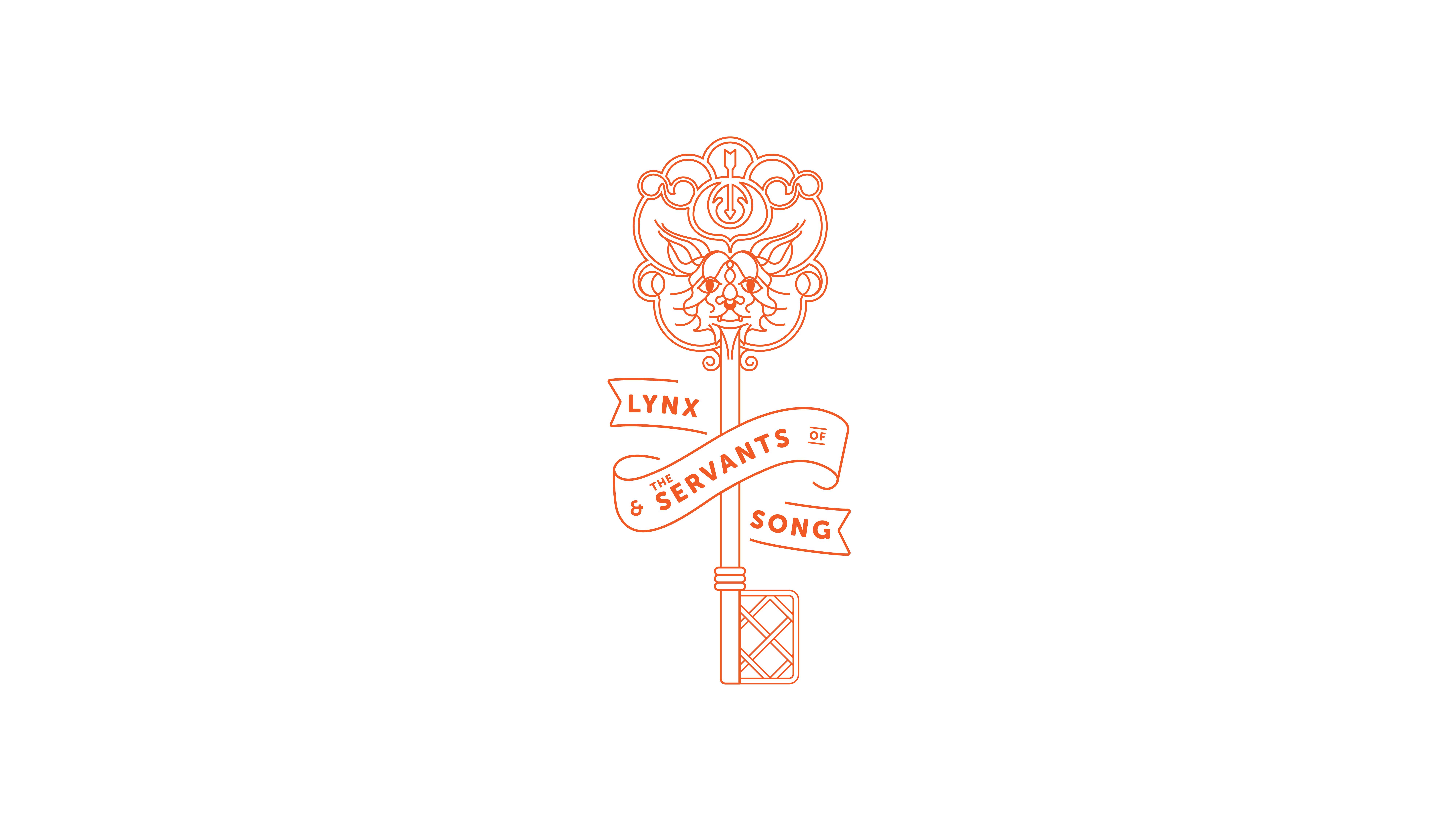 LYNX_Key_Run_Rd3-13