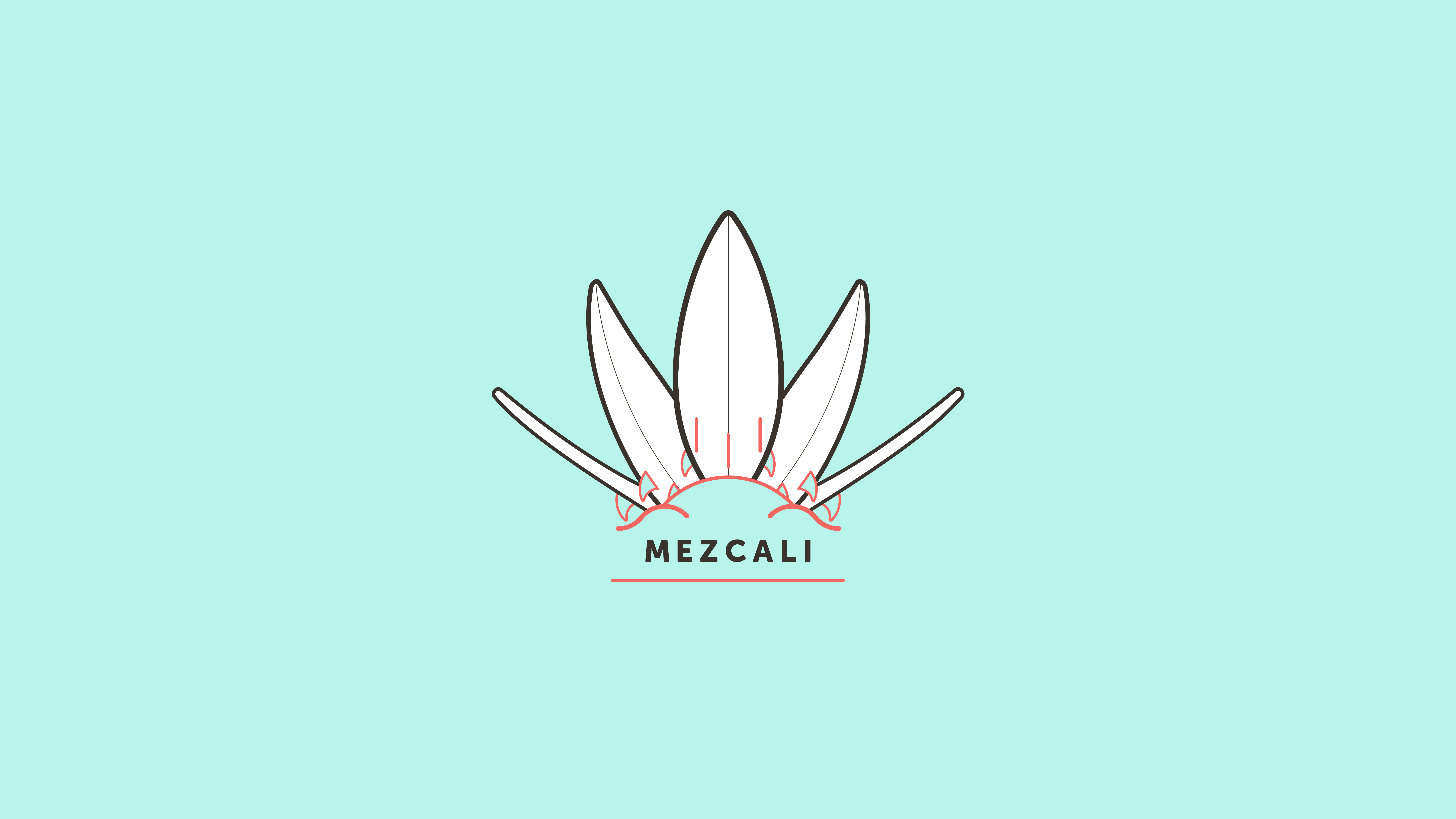 Mezcali-19