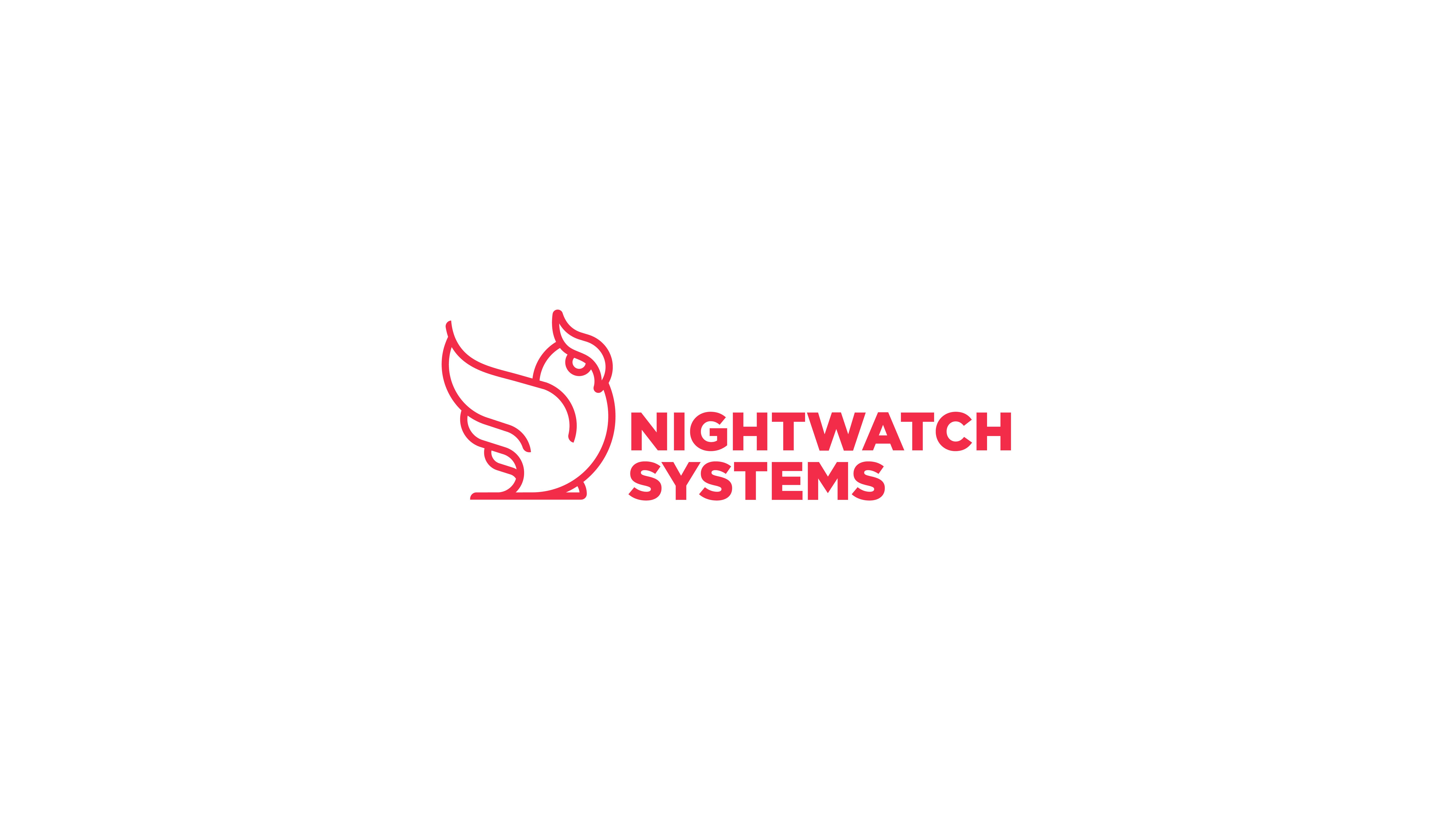 New_Web_Logos_2018-08