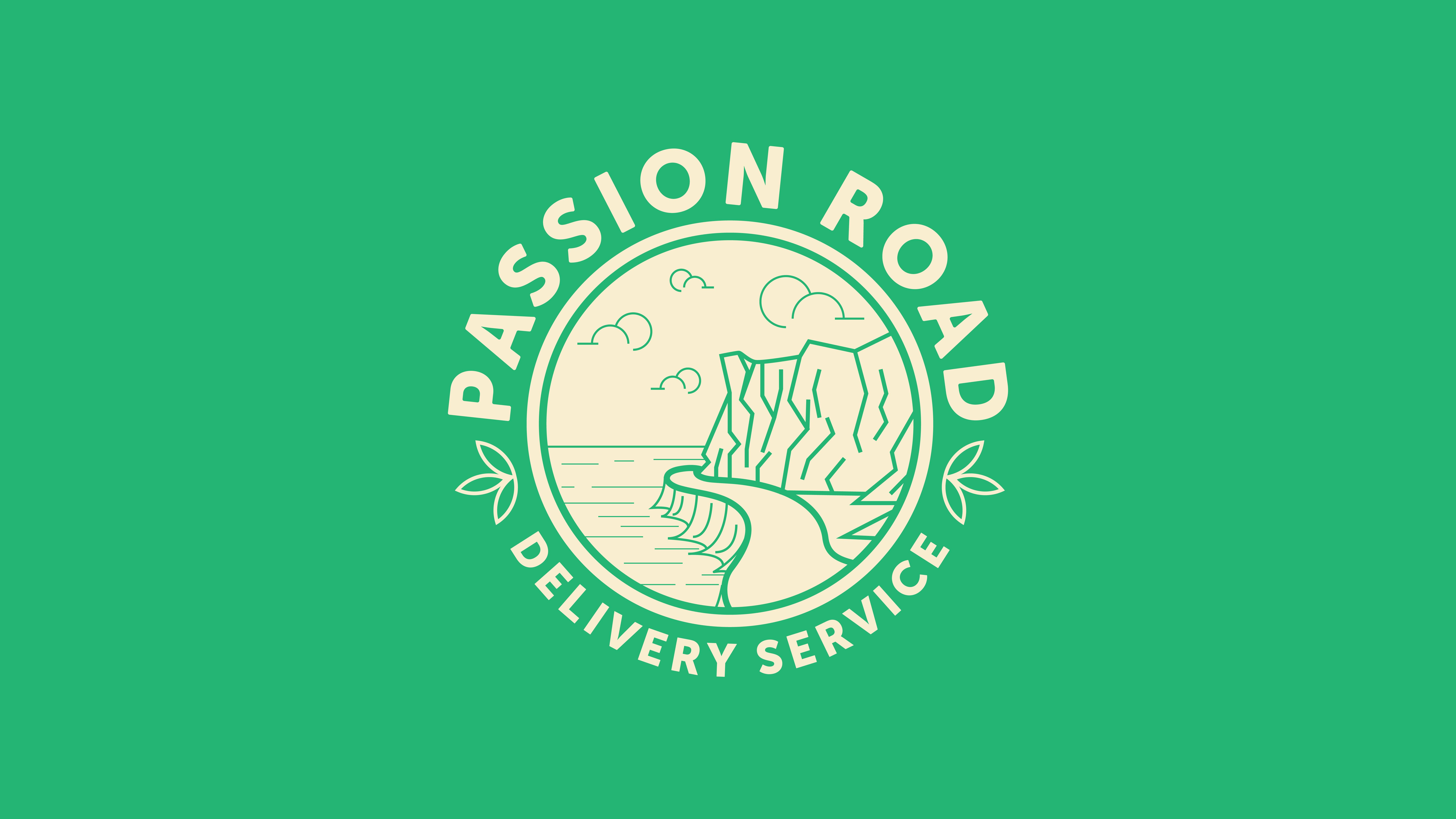 Passion_Road-26