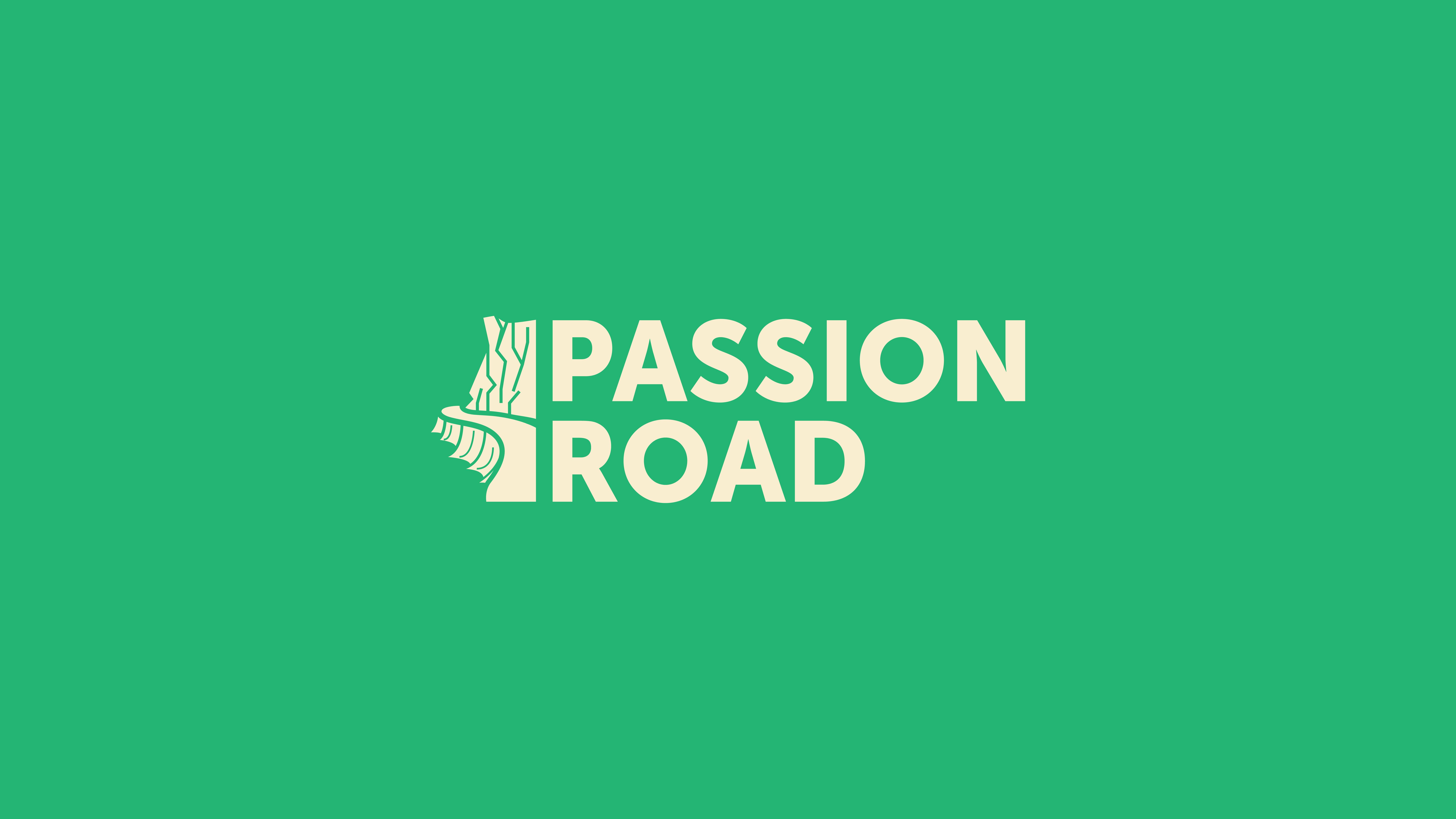 Passion_Road-28