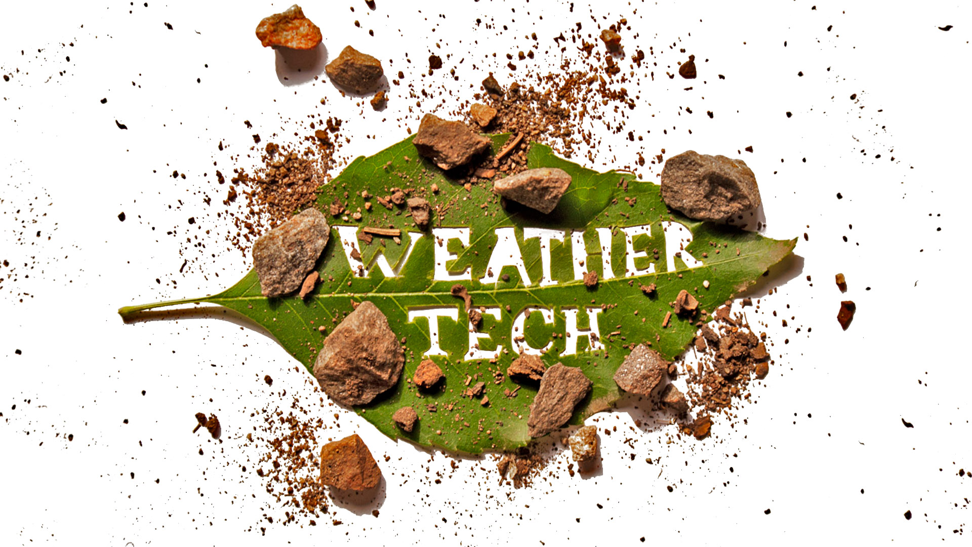 Weather_Tech
